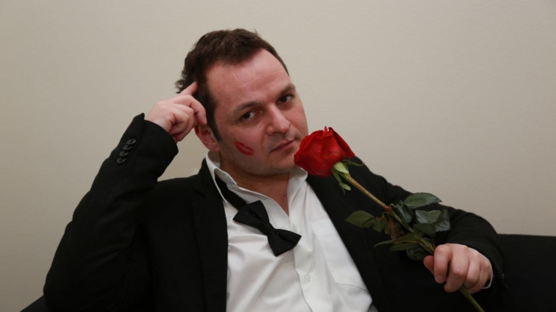 Prima love - Valentýn Jirka