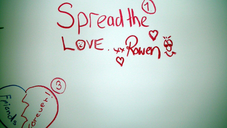 Prima love: Dejte vědět o své lásce  - Obrázek 3