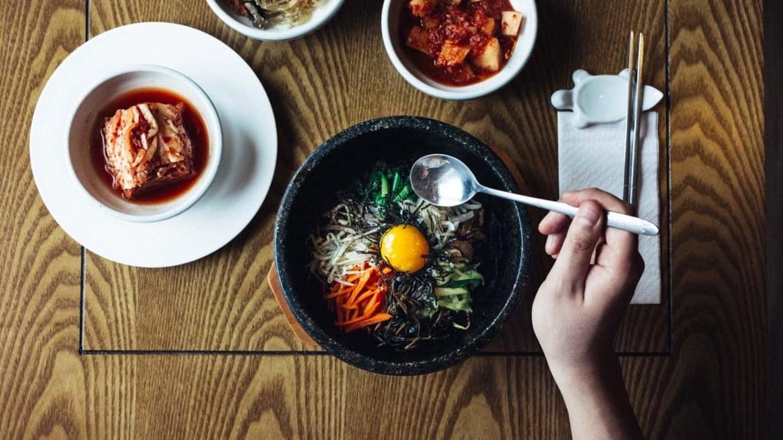 porozumění korejské kultuře