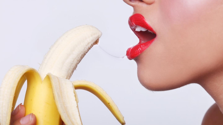 orgasmus s orální sex
