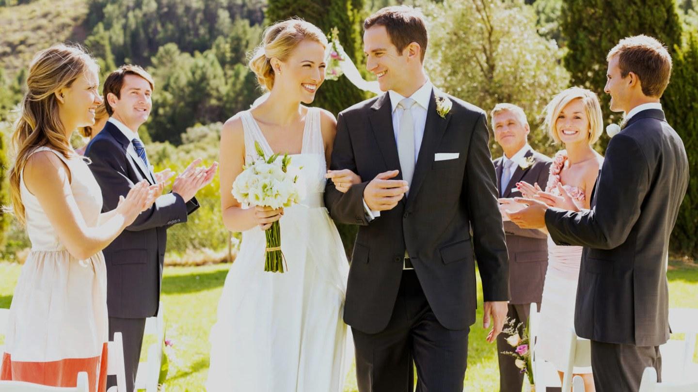 6841160a308 Svatební speciál  Základní pravidla etikety aneb na co si dát pozor ...