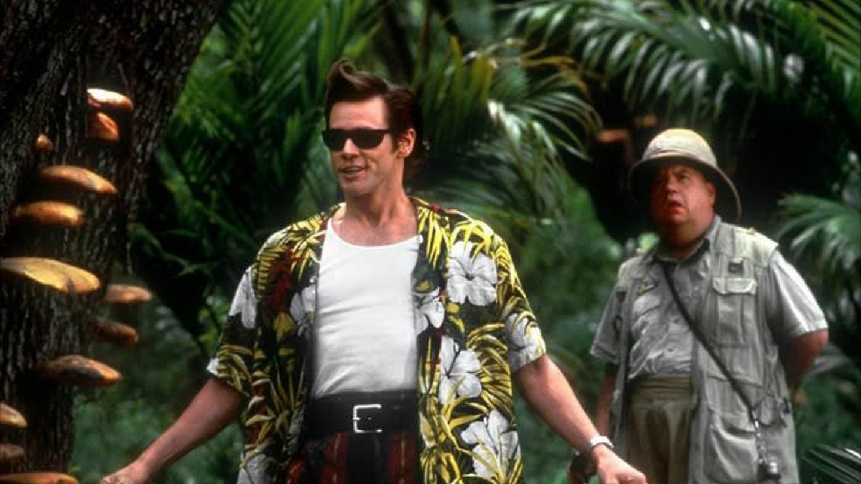 Ace Ventura 2 1