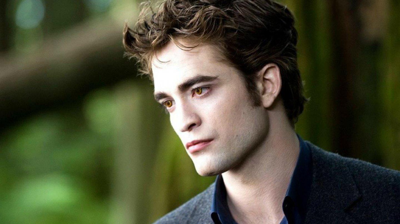 Robert Pattinson (Stmívání) - Pro začínající herce je role ve frančíze víceméně tím nejlepším, co je může potkat. To ale není případ Pattinsona, který celou Twilight ságu konstantně shazoval, smál se její autorce a jeho vlastní role mu přišla trapná.