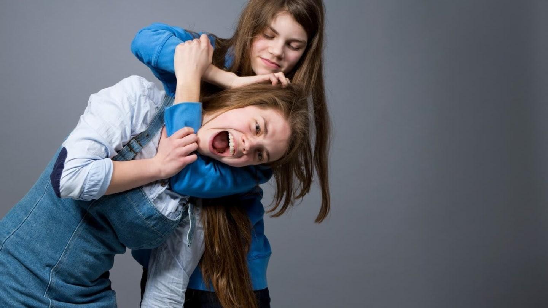 system-masturbation-aggression-teen-girl