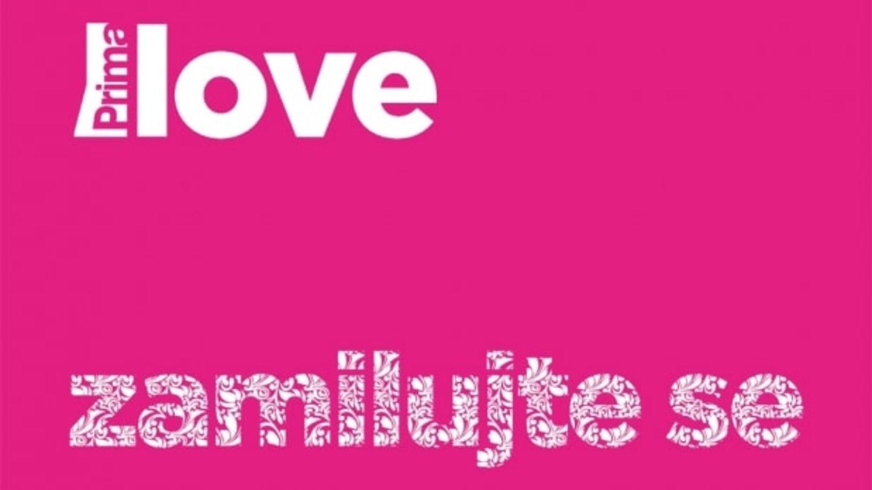 Prima LOVE, zamilujte se