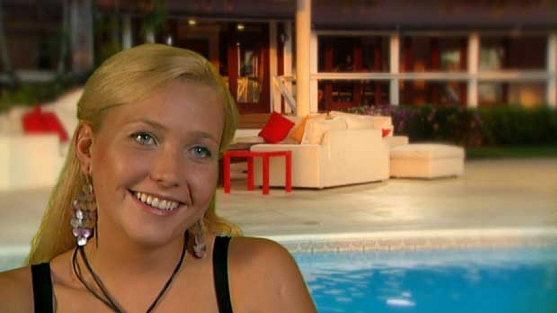 Hotel Paradise - Den osmasedmdesátý - Obrázek 2