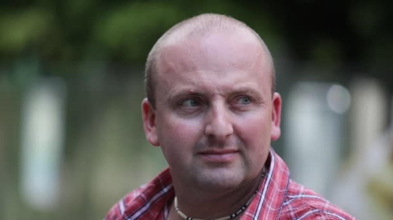 Michalovi Zdeněk baštu pěkně ztrhal.