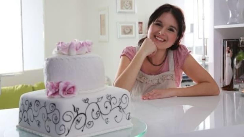 Báječné dorty (1) galerie - Obrázek 3