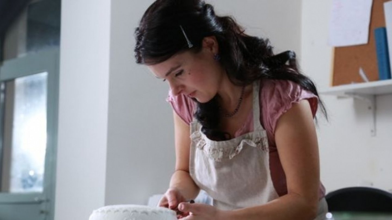 Báječné dorty (1) galerie - Obrázek 4