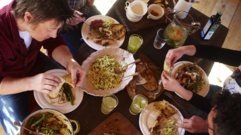Jamie Oliver - Obrázek 6