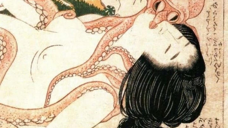 gay japonsko velký penis