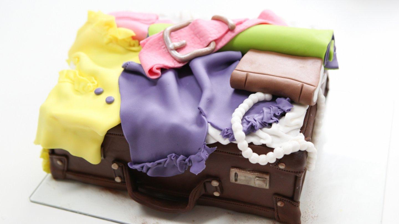 Co z kufru se vám nejvíc líbí?