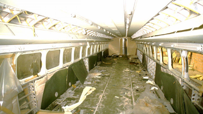 Létající vlaky  - Obrázek 8