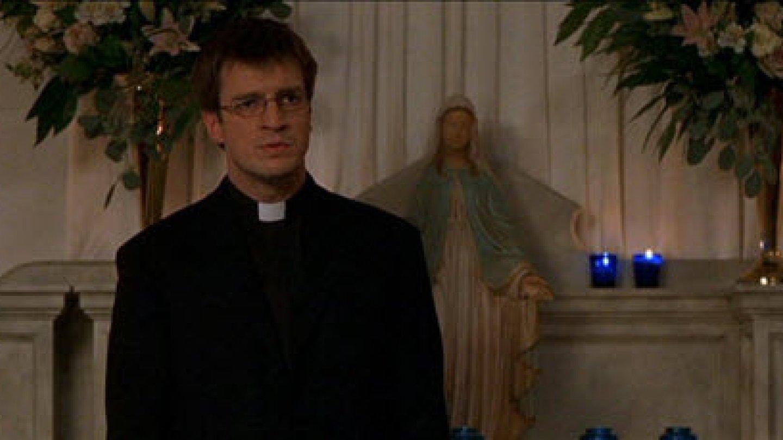 Nathan v Dracula 2000