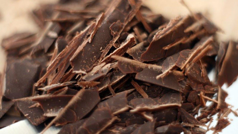 Kdysi byla čokoláda součástí tajemných aztéckých rituálů FOTO: Flickr.com, autor: thepinkpeppercorn