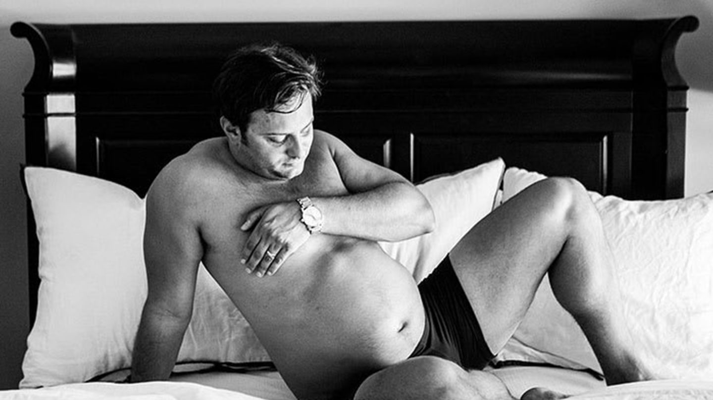 Сфотографировалась для мужа, 10 свежих идей для горячих селфи, которые сведут его 19 фотография