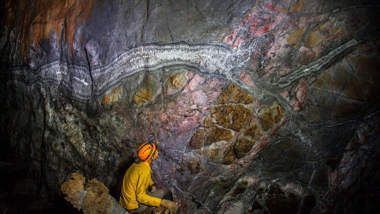 Největší jeskyně světa - Obrázek 2