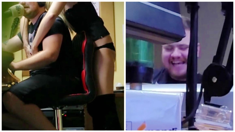 muž striptérka sex videa