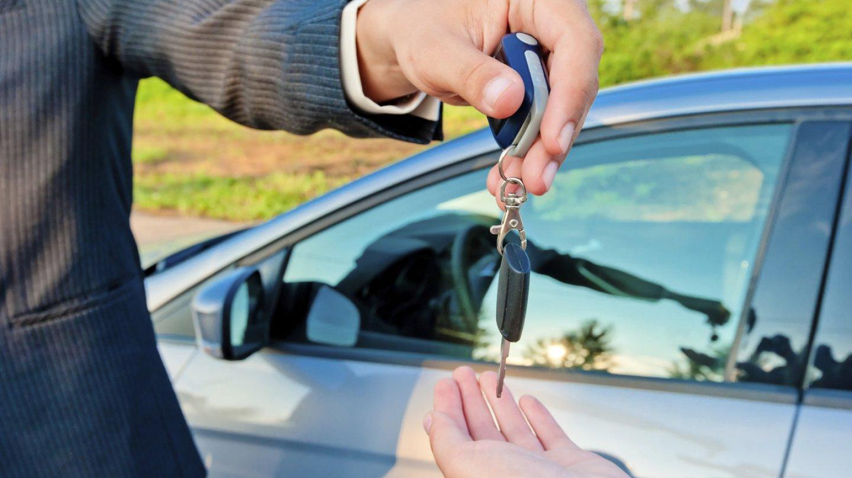 Prodej auta - aukro1
