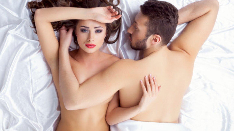 sex film porno hd