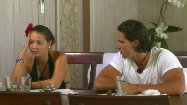 Hotel Paradise: Den čtvrtý - Obrázek 9