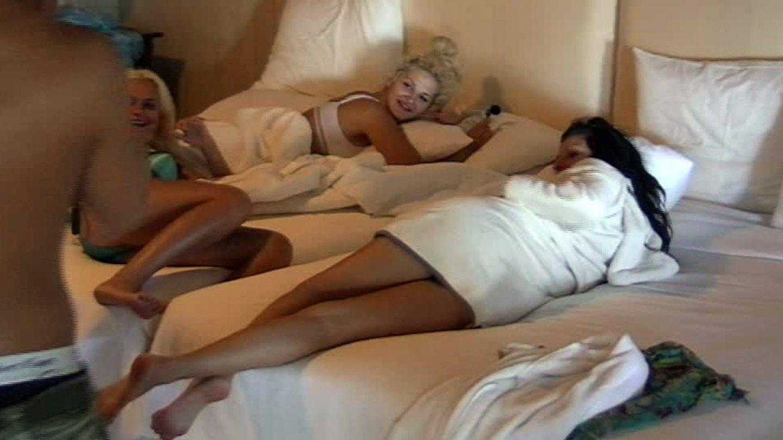 Hotel Paradise: Den pátý - Obrázek 13