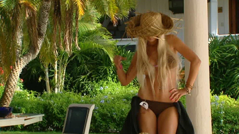 Hotel Paradise: Den desátý - Obrázek 8