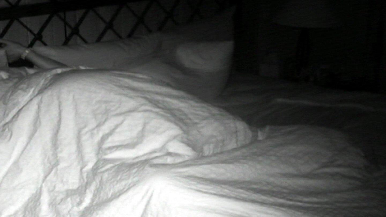 Hotel Paradise: Den třiatřicátý - Obrázek 11