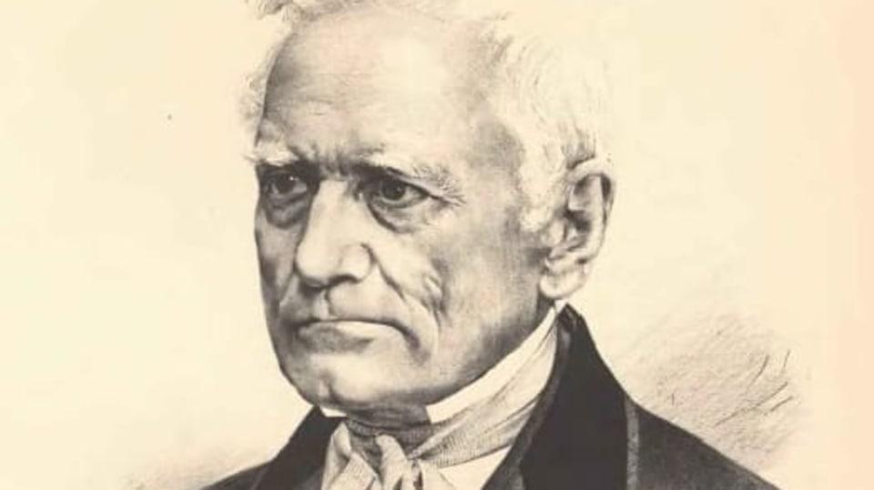 J. A. Purkyně