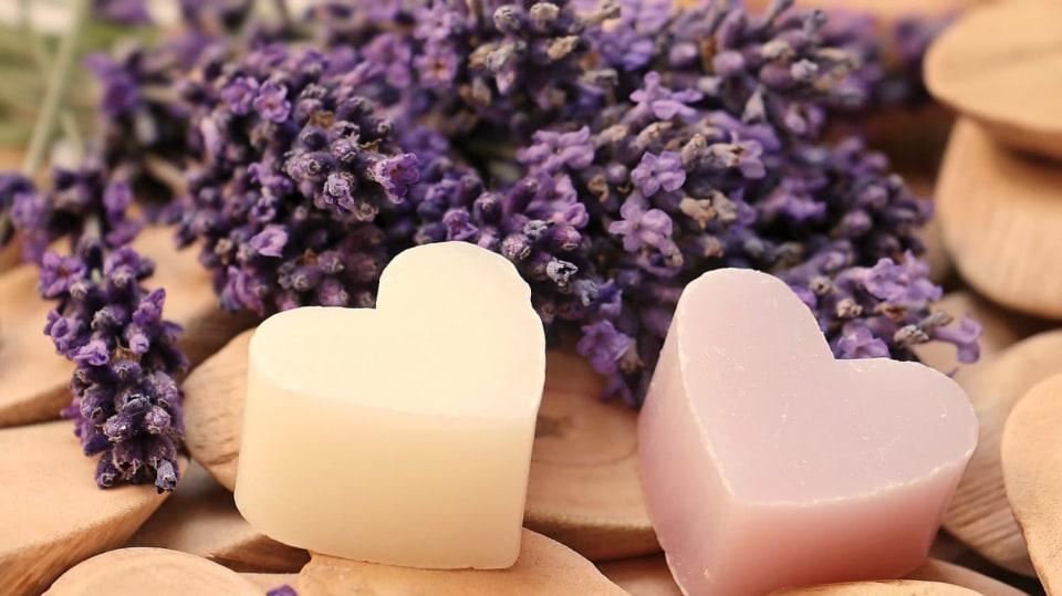 6 receptů na lásku: Oslavte Valentýna kořením a bylinami