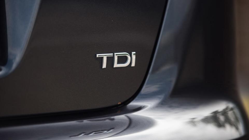 Audi A3 vypadá dobře i po šesti letech a 160 000 kilometrů. 6