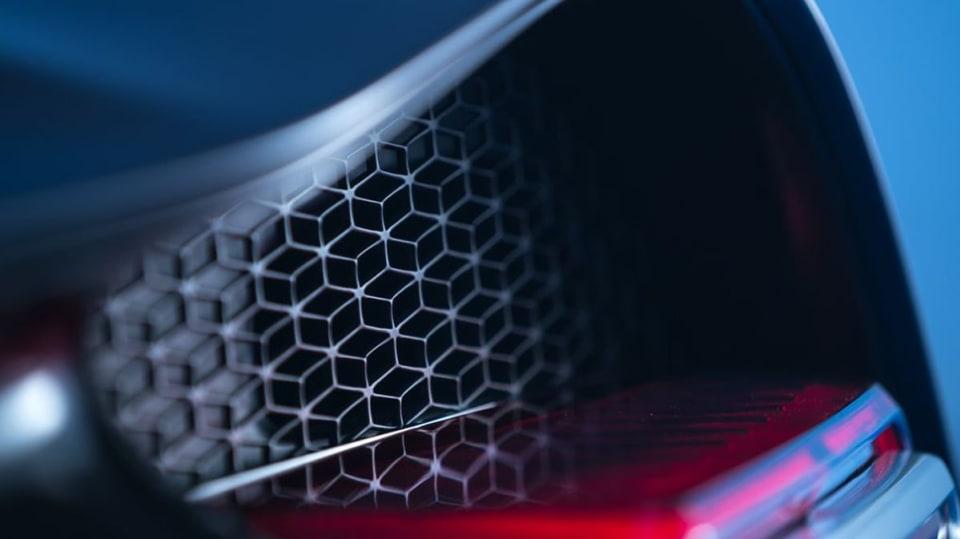 Bugatti Chiron ve skutečném světě - Obrázek 27