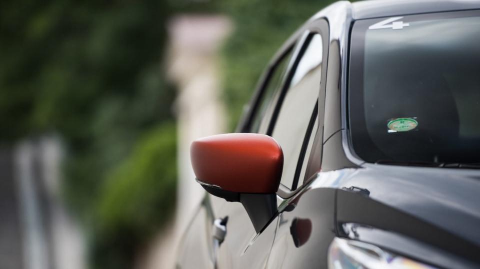 Nissan Micra 0.9 IG-T exteriér 3
