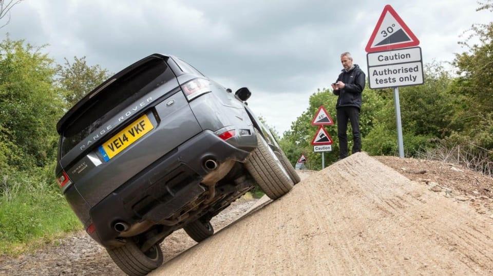 Land Rover Remote Control_hl