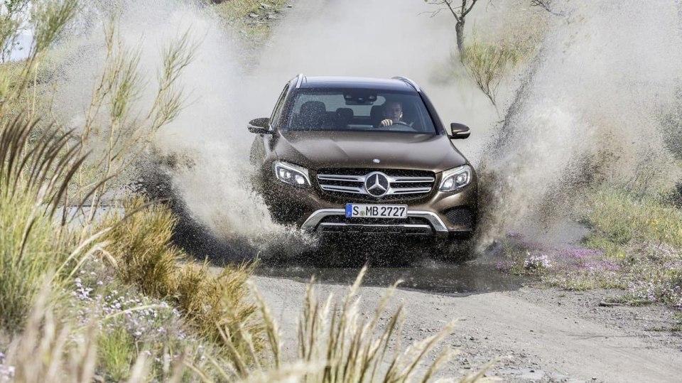 Mercedes-Benz GLC_hl