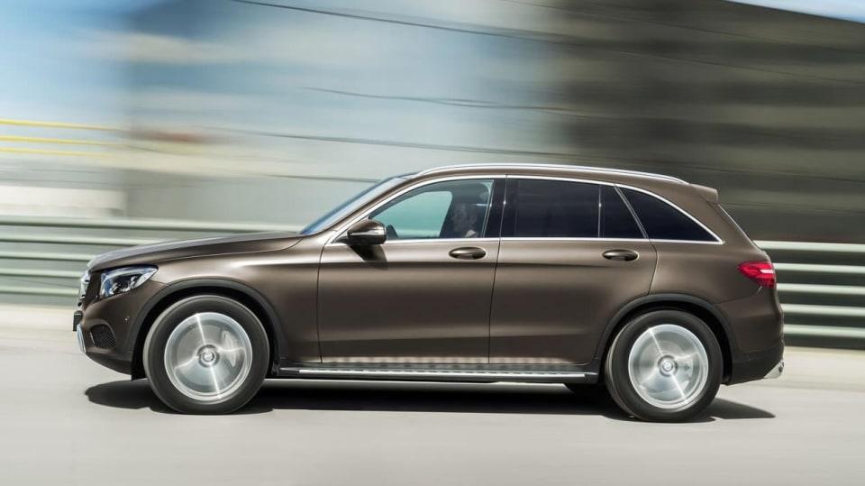 Mercedes-Benz GLC_hl2
