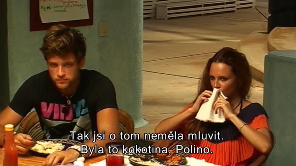 27. epizoda