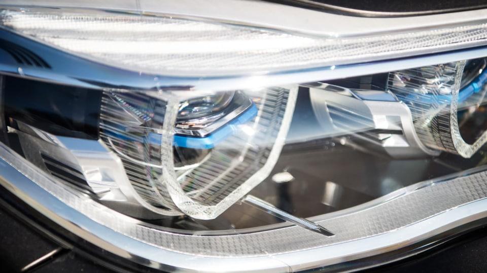 BMW 750Ld je limuzína za 4 miliony 3