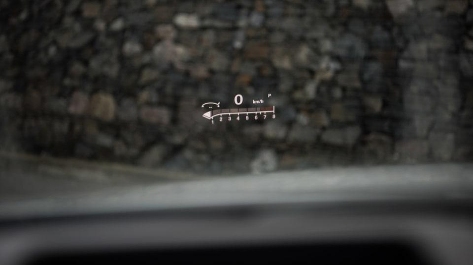 Opel Insignia Grand Sport 2.0 Turbo 4x4 exteriér 15