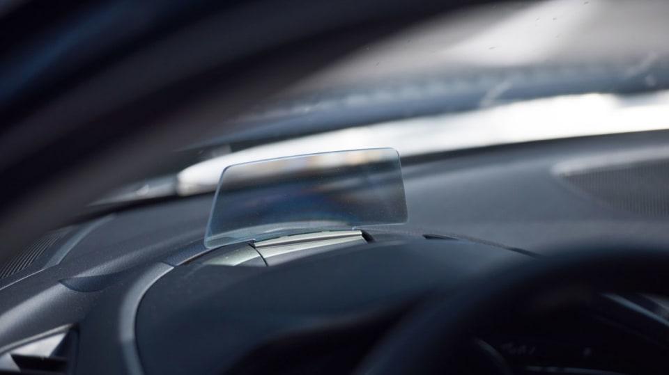 Mazda 3 Sedan po faceliftu 10