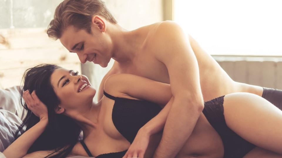 Jaký je rozdíl v potřebách žena mužů ve vztahu?