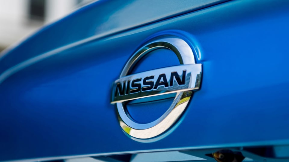 Nissan vylepšil interiér Qashqaie. 15