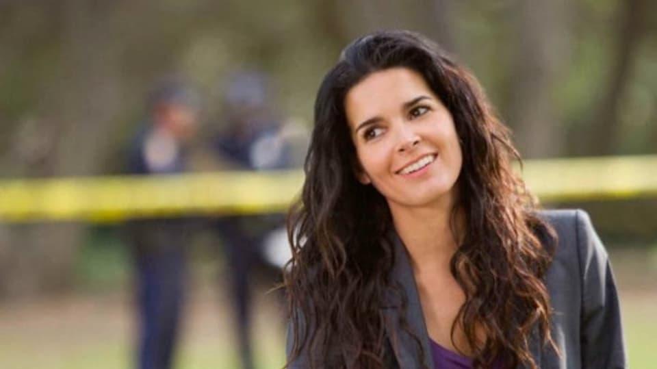 Rizzoli a Isles - herečka bude režírovat jeden ze seriálových dílů