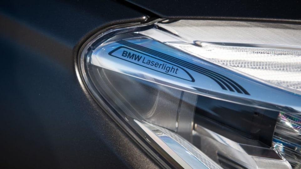 BMW 750Ld je limuzína za 4 miliony 2