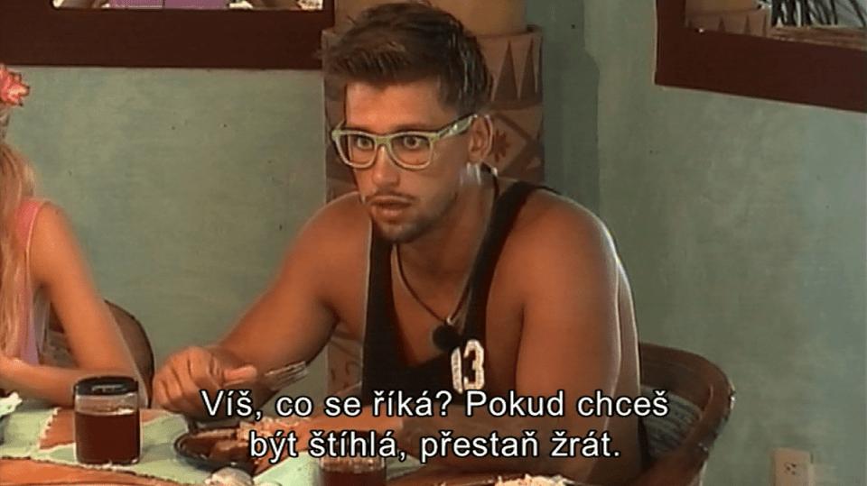 68. epizoda