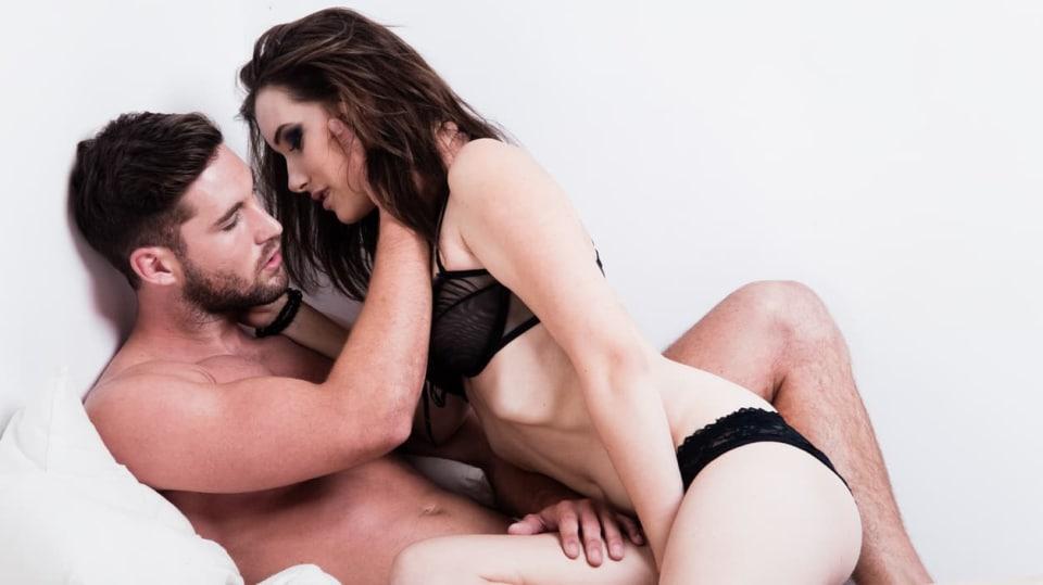 Je možné mít sex s duchy?