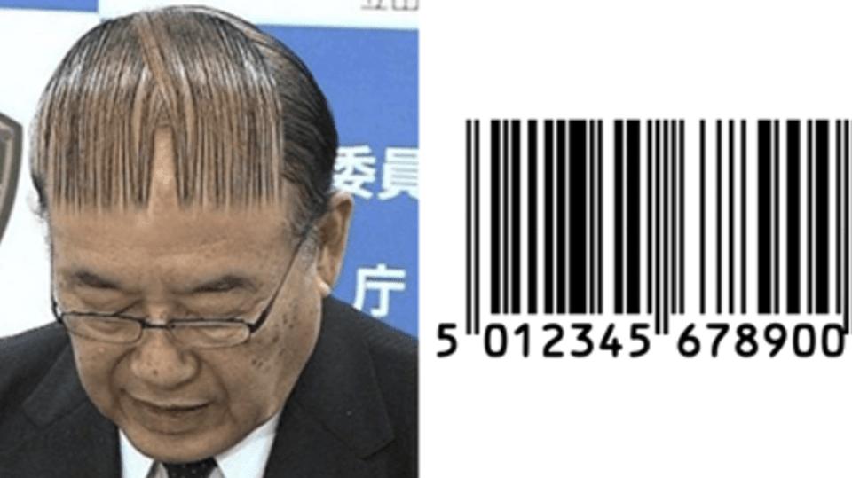 17 nejděsivějších vlasových failů