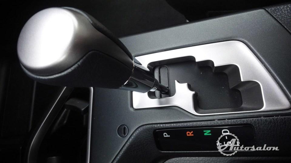 Toyota RAV4 Hybrid 9