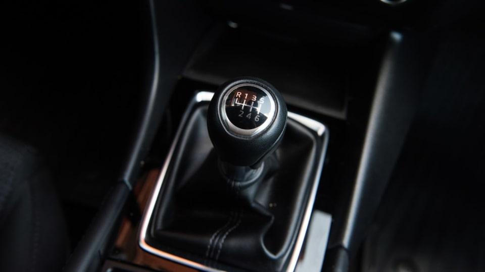 Mazda 3 Sedan po faceliftu 11