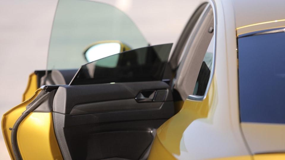 Volkswagen Arteon R-Line 2.0 TSI exteriér 11